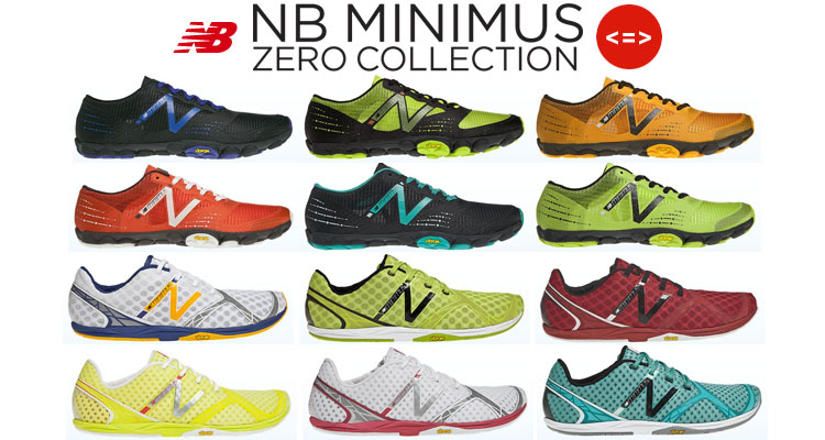 new balance minimus womens pink