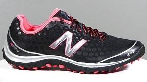 women-new-balance-w1690-minimus-cross-training-shoes-video-1