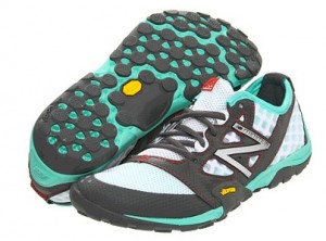 New-Balance-Shoes-